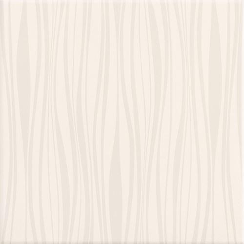 Cersanit Luno white W213-005-1