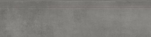 Cerrad Concrete graphite 35501