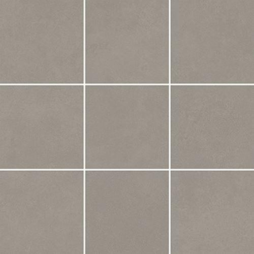 Opoczno Optimum Grey Mosaic Matt Bs OD543-003