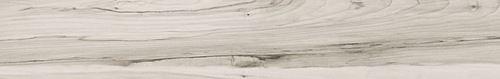 Korzilius Wood Land Grey