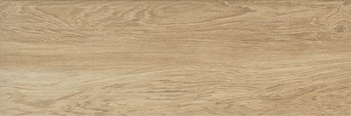 Paradyż Wood Basic Naturale Gres Szkl.