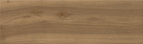 Cersanit Birch wood brown W854-004-1