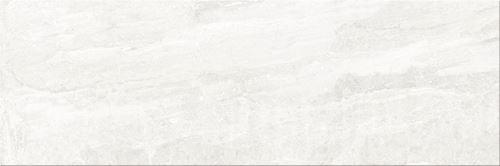 Cersanit Stone Grey OP683-002-1