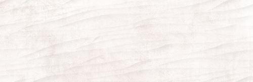 Opoczno Manuka Cream Structure Satin NT1116-002-1
