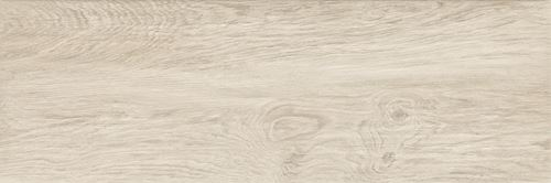 Paradyż Wood Basic Bianco Gres Szkl.