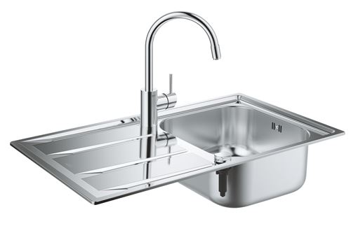 Grohe K400 31570SD0
