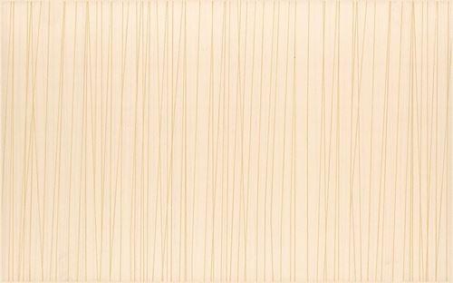 Cersanit Euforia beige W137-001-1
