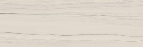 Cersanit Maratona stone lappato W1014-011-1
