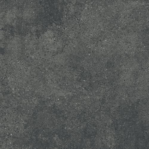 Opoczno Gigant Dark Grey 2.0 MT036-003-1