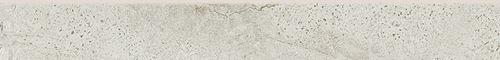 Opoczno Newstone White Skirting OD663-067