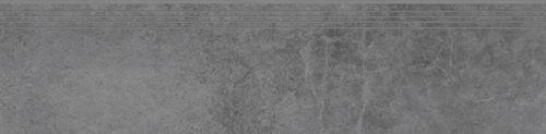 Cerrad Tacoma grey 35327