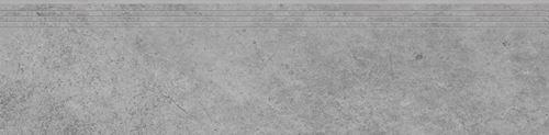 Cerrad Tacoma silver 35310