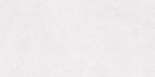 Opoczno Vidal White Satin Rect NT1168-002-1