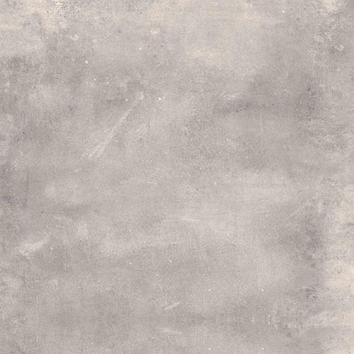 Azario Miami Dark Grey