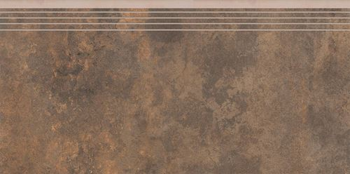 Cerrad Apenino rust 35807