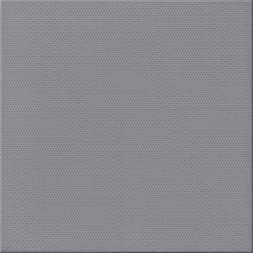 Cersanit Daria grey OP142-004-1