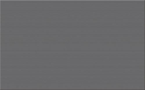 Cersanit Ps211 grey W443-002-1