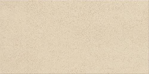 Opoczno Kallisto Cream OP075-074-1