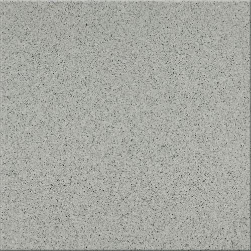 Opoczno Kallisto Grey OP075-019-1