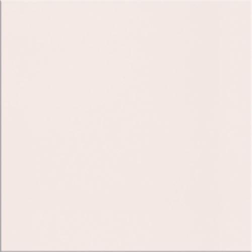 Opoczno Monoblock Pastel Pink Glossy OP499-029-1