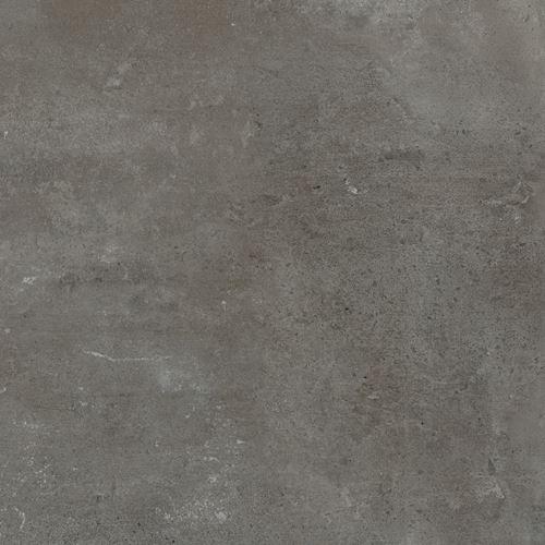 Cerrad Softcement graphite Mat 60x60