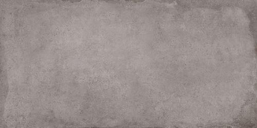 Cersanit Diverso taupe matt rect NT576-067-1