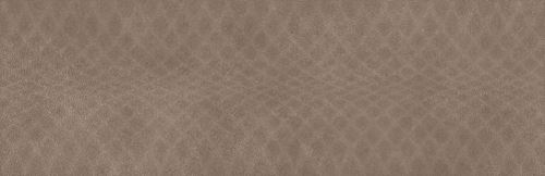 Opoczno Arego Touch Taupe Structure Satin OP1018-010-1