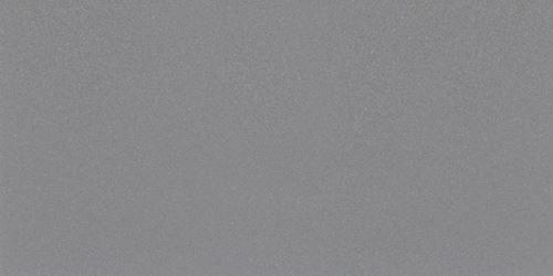 Cerrad Cambia gris 22059