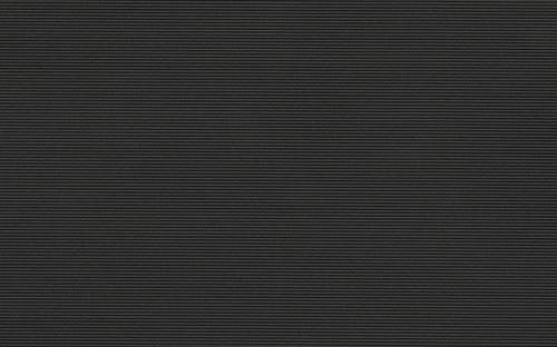 Cersanit Ps205 black W400-001-1