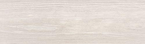 Cersanit I love wood Finwood White W482-010-1