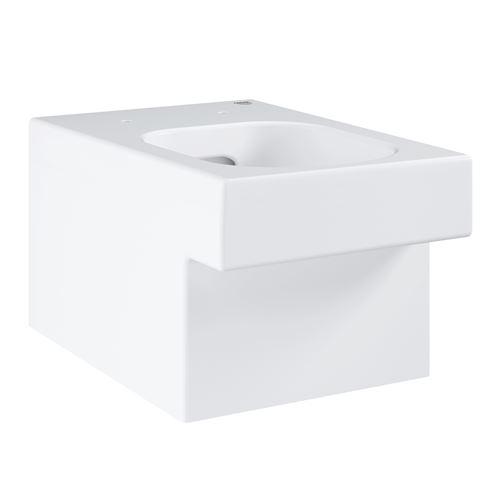 Grohe Cube Ceramic 3924400H