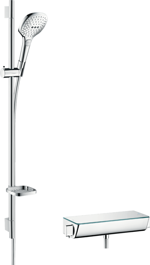 Hansgrohe Raindance Select E 27039400