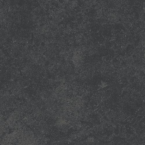 Opoczno Gigant Anthracite MT036-012-1