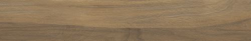 Cersanit Oxfordwood beige W485-004-1
