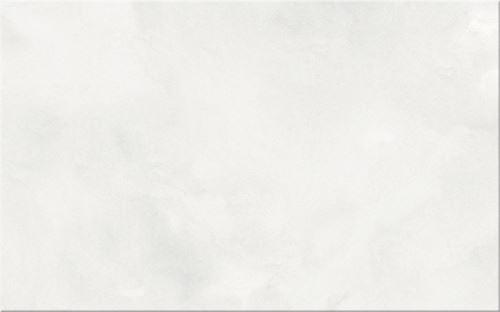 Cersanit Adelle PS212 White W436-003-1