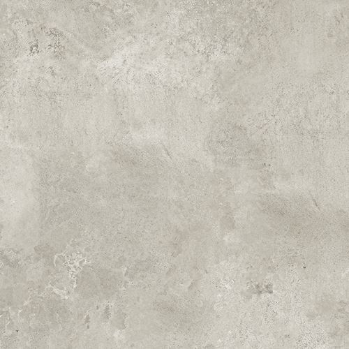 Opoczno Quenos Light Grey OP661-057-1