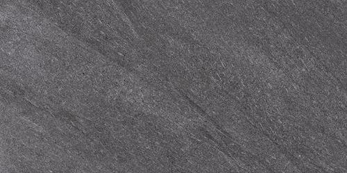 Cersanit Bolt dark grey matt rect NT090-031-1