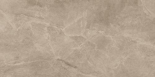 Cersanit Marengo light grey matt rect NT763-034-1