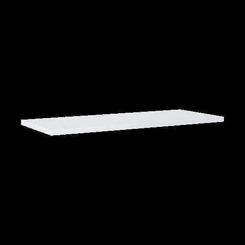 Elita Look (120/46) GR28 White HG PCV 166895