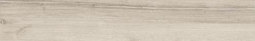 Korzilius Wood Craft Grey