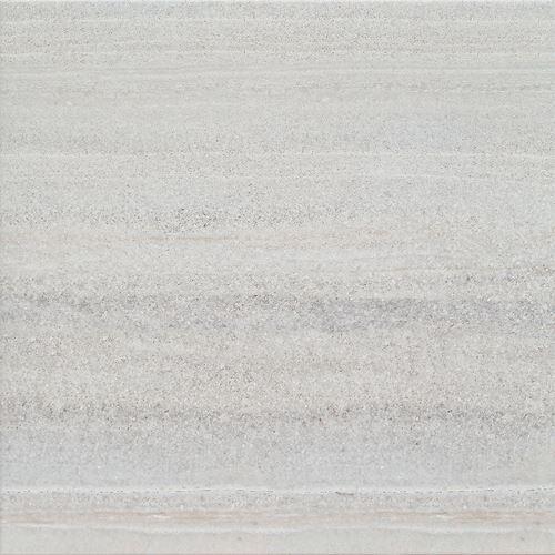 Domino Artemon grey