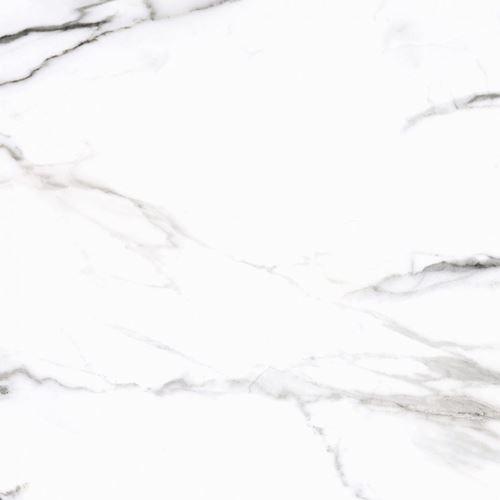 Cerrad Calacatta white Satyna 60x60