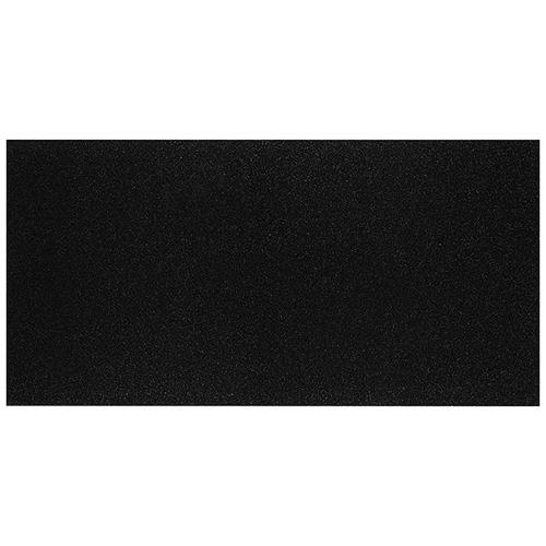 Dunin Black&White Granite Black
