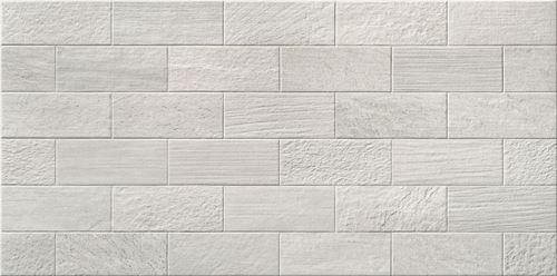 Cersanit Desa G111 Wall Cream Structure W448-004-1