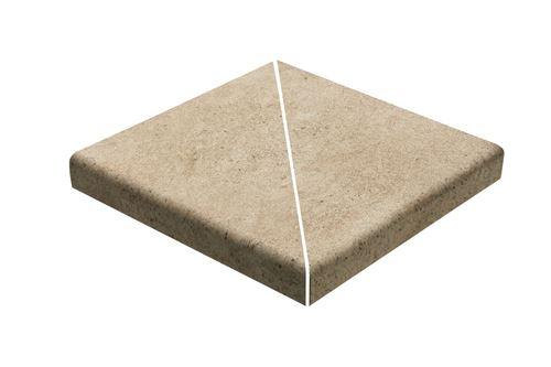 Korzilius New Modern Stone beige