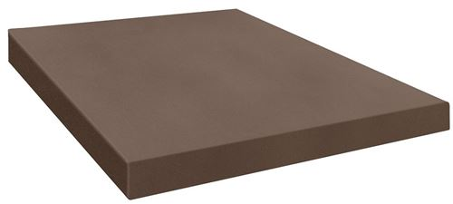 Opoczno Loft Brown Nar/Kap Loft 3D OD442-008-1