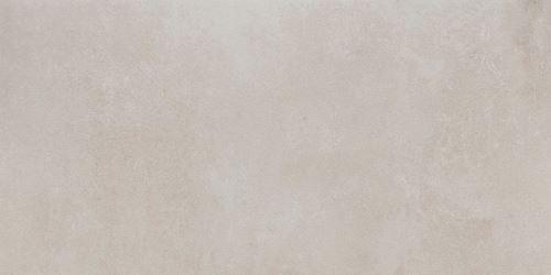 Cerrad Tassero beige 21199
