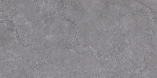 Cersanit Colosal grey matt rect NT1140-020-1