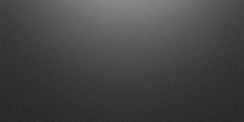 Cerrad Cambia black lappato 23773