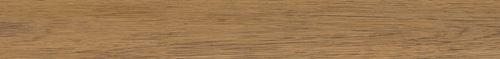 Paradyż Loft Brown Wood Listwa